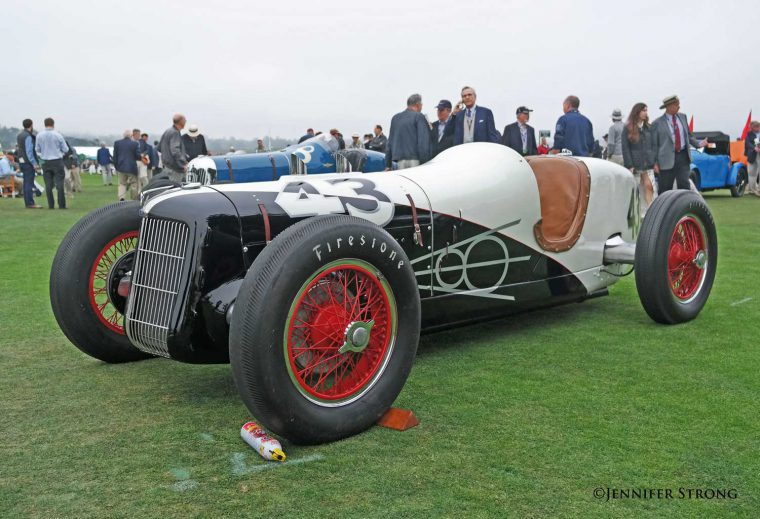 1935-ford-miller-indy-racer-43