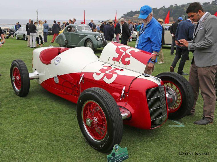 1935-ford-v-8-miller-special