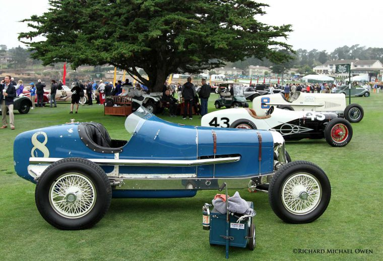 1935-rigling-stevens-pirrung-special