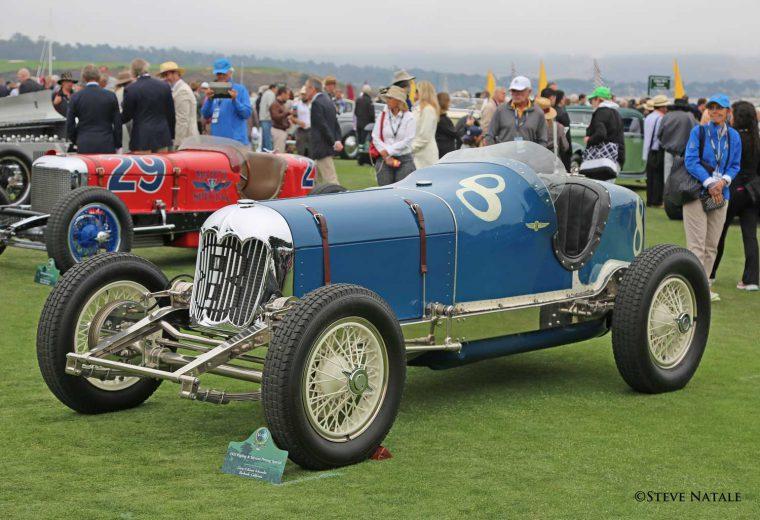 1935-rigling-stevens-pirrung-special-ii