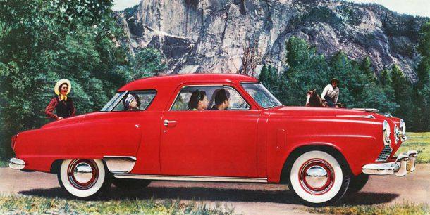 1951-studebaker-starlight-coupe-i