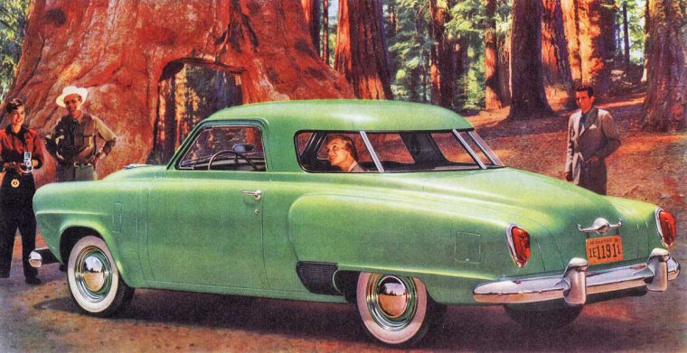 1951-studebaker-starlight-coupe-ii