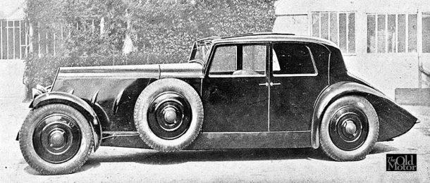 andre-dubonnet-xenia-1-1932