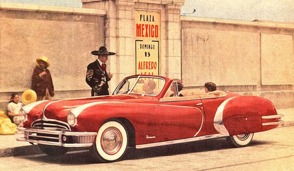 dm-nacional-mexican-coachbuilder