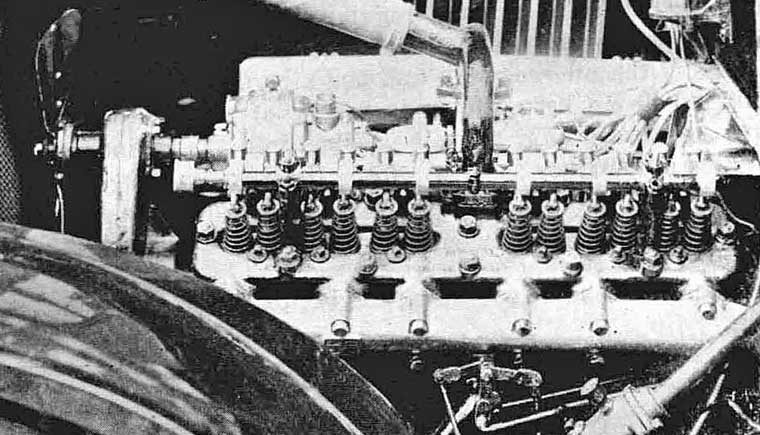 enger-six-twelve-v-12-engine
