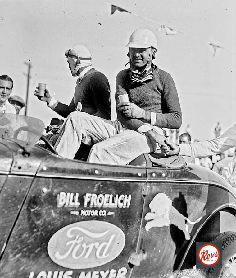 louis-meyer-winner-1934-legion-ascot-targo-florio-race