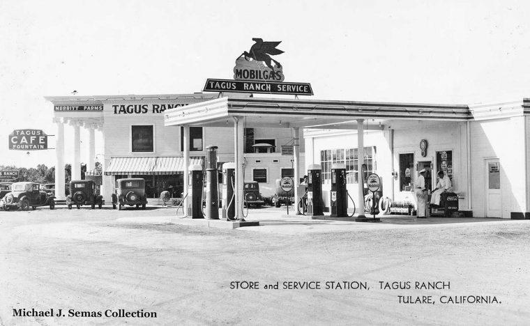 tangus-ranch-mobilgas-service-station-circa-1932