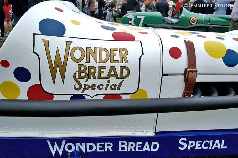 the-wonder-bread-duesenberg-special