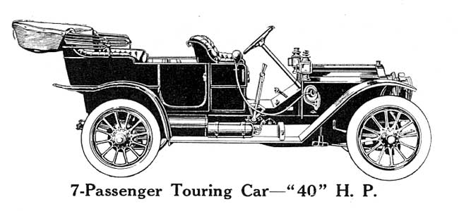 1910-studebaker-garford-40hp-touring-car