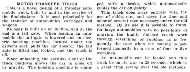 1910-studebaker-motor-transfer-truck