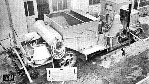 1922-fageol-multi-purpose-highway-repair-truck