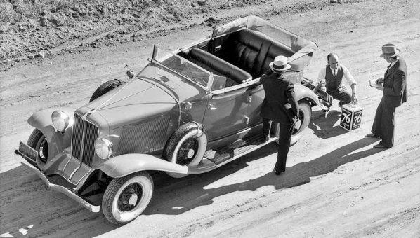 1932-auburn-v-12-convertible-sedan