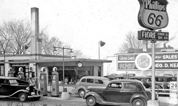 1932-packard-packard-light-eight-series-900-1936-ford