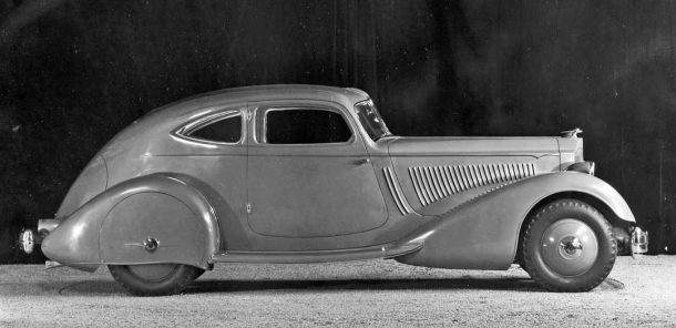 1934-packard-1106-sport-coupe-1