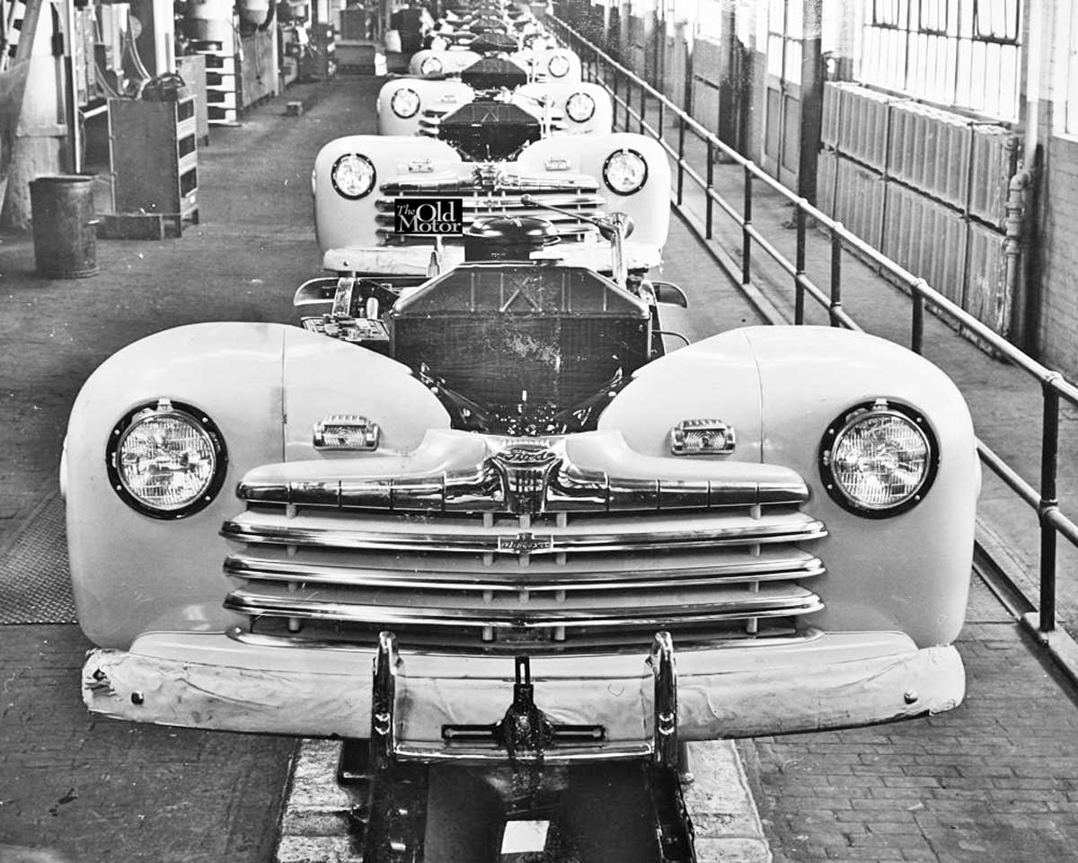 1946-ford-assembly-1