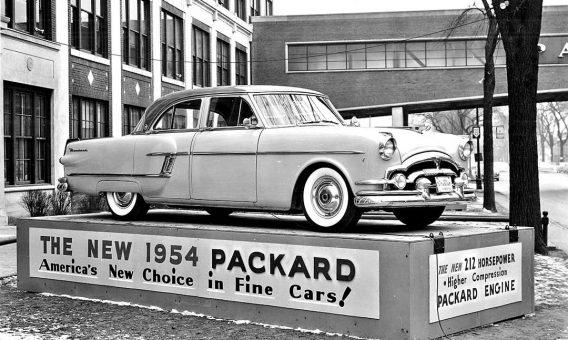 1954-packard