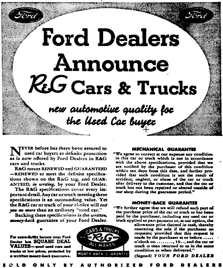 ford-dealers-r-g-cars-renewed-and-guaranteed