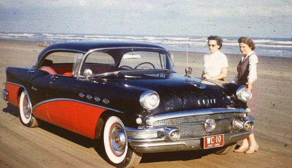 mid-1950s-buick-hardtop