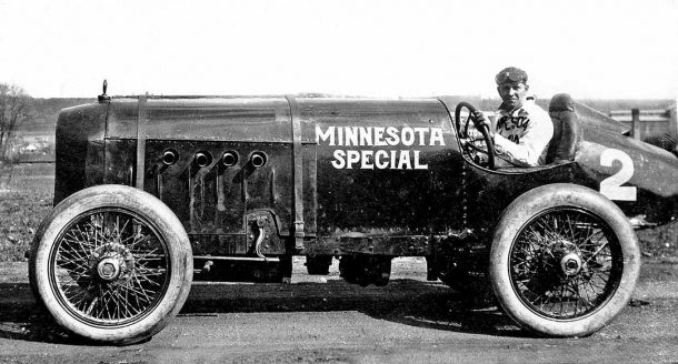 minnesota-special-racing-car2