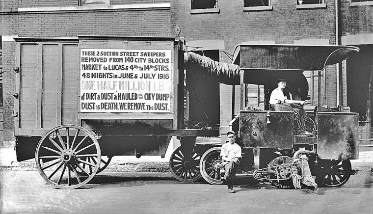 st-louis-street-sweeper-1916-ii