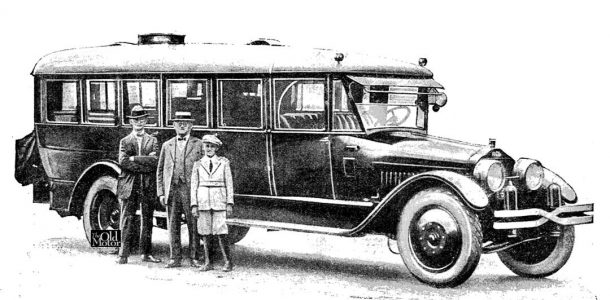 w-k-kelloggs-white-touring-motorhome