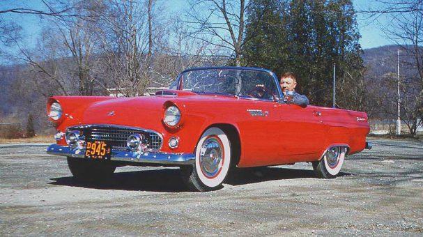 mid-1950s-ford-thunderbird