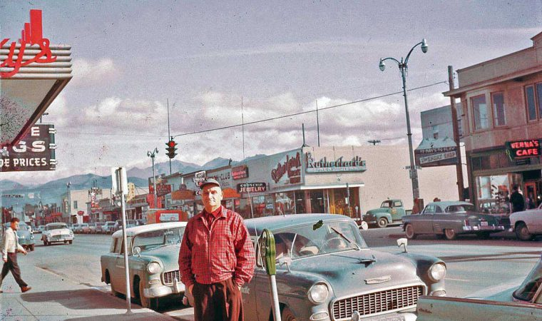 mid-fifties-anchorage-alaska-street-scene