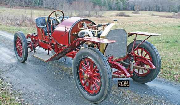 1912-simplex-speed-car-front-view