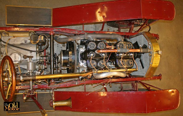 1914-simplex-50-hp-chassis-f