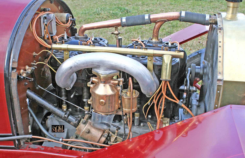 1914-simplex-50-hp-t-head-600-ci-