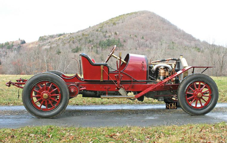 1914-simplex-50-hp-speed-car-roadster-3