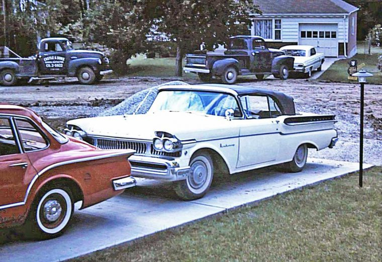 1950s-and-1960s-mercury-oldsmobile-valiant-chevrolet-trucks