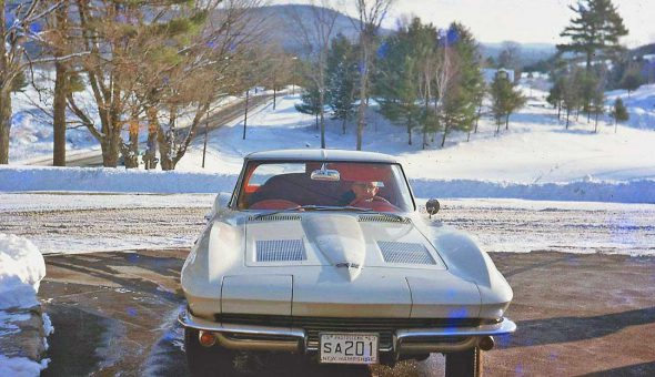 1963-or-1964-corvette-stingray-coupe