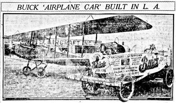 buick-aero-car-1921