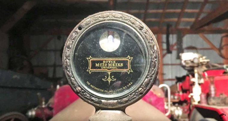 john-hawkeye-hawkinson-collection-moto-meter