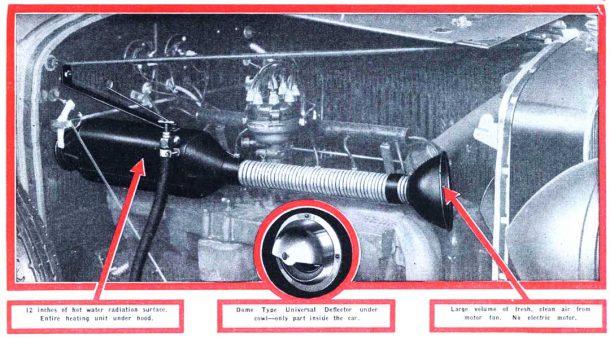 kari-keen-hot-water-auto-heater-1930