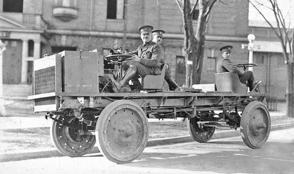 double-ended-dual-steer-circa-1914-jeffery-truck-1