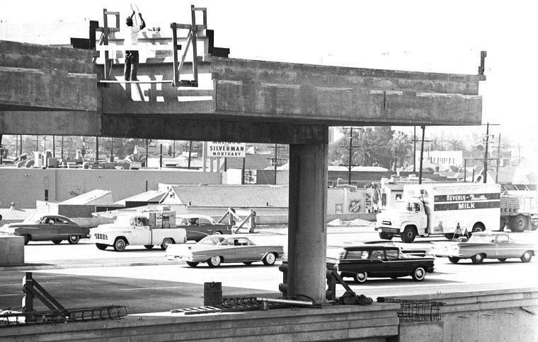 los-angeles-freeway-traffic-1959-2