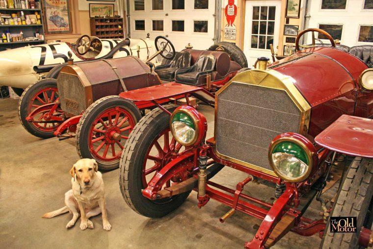 1914-simplex-1914-mercer-1915-duesenberg-theoldmotor-com