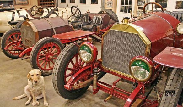 1915-duesenberg-racing-car-1914-mercer-raceabout-1914-simplex-speedcar