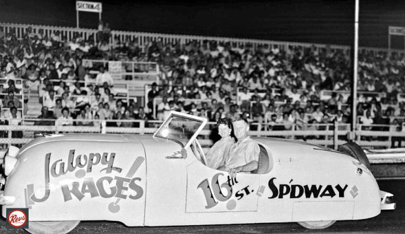 1956-16th-street-speedway-indy-jalopy-special