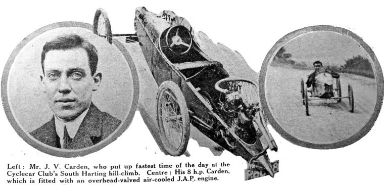 8-hp-v-twin-j-a-p-powered-carden-racing-car
