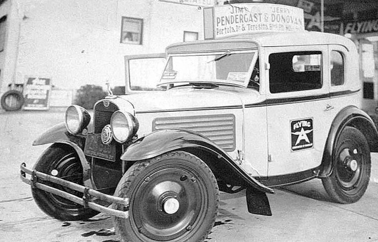 american-austin-car-flying-a-service-station-circa-1931-san-francisco