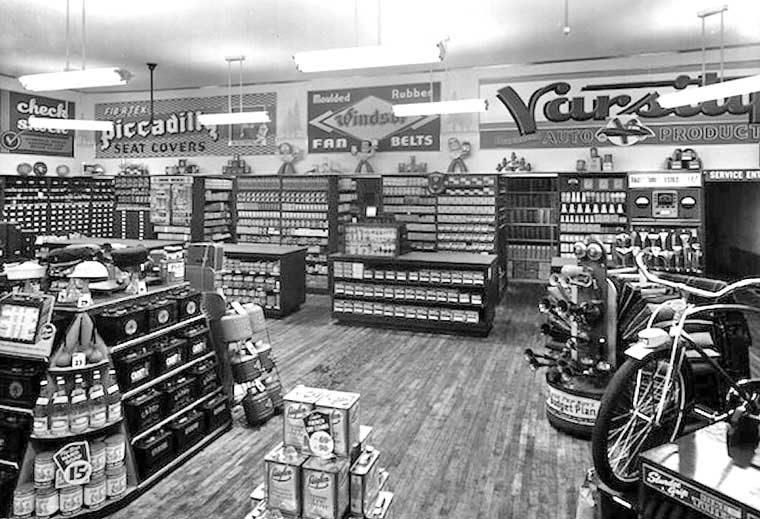 auto-parts-store-1942