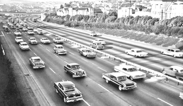 bay-shore-freeway-san-francisco-fifties-cars-1