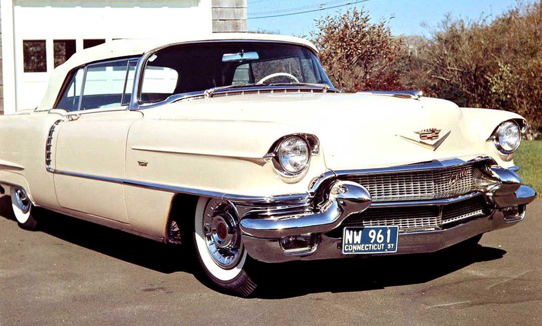 cadillac-convertible-1957-ct