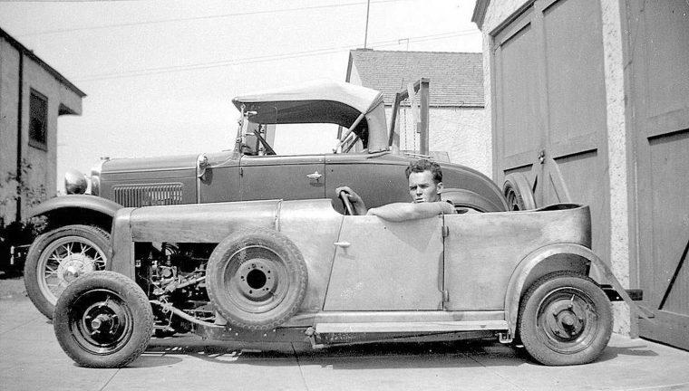 custom-built-1934-two-door-touring-car-circa-1934