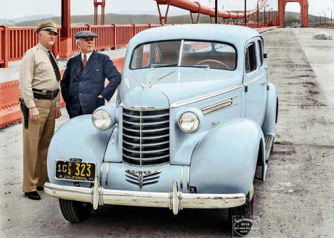 golden-gate-bridge-1937-oldsmobile