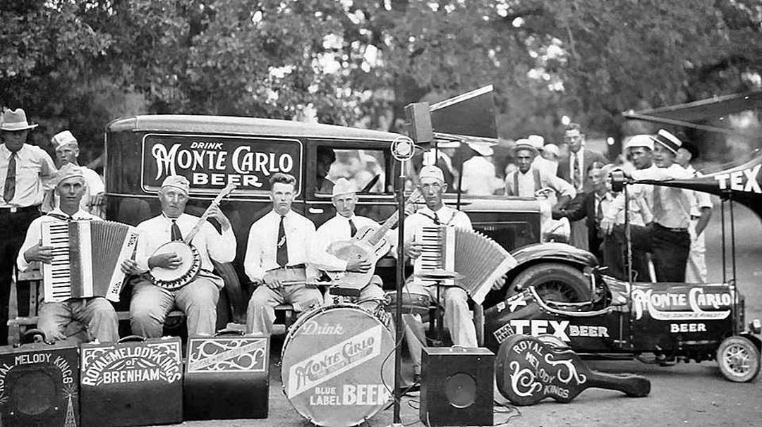 monte-carlo-beer-1929-chevy-sedan-delivery