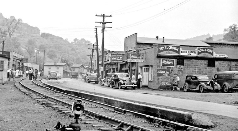 osage-wv-center-1947